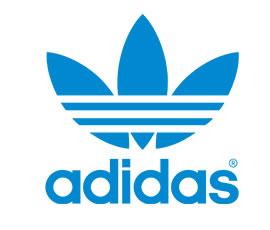 clientes_adidas