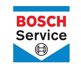 clientes_bosch
