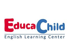 clientes_educachild