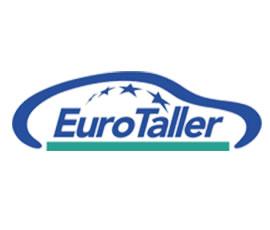 clientes_eurotaller