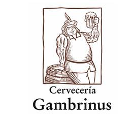 clientes_gambrinus