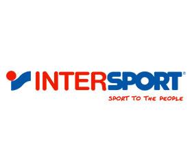 clientes_intersport