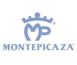 clientes_montepicazza