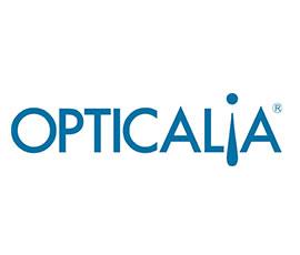 clientes_opticalia