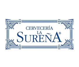 clientes_surena